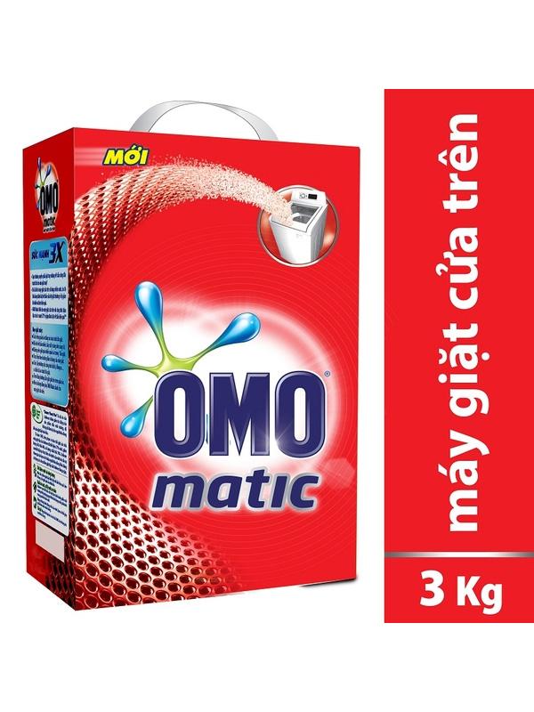 Bột-Giặt-OMO-Máy-Giặt-Cửa-Trên-(3kg)-2