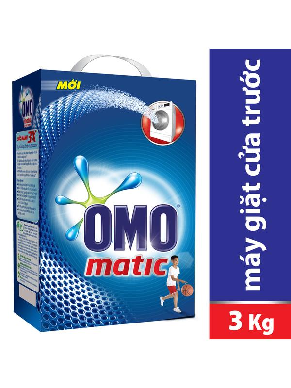 Bột-Giặt-OMO-Máy-Giặt-Cửa-Trước-(3kg)-2
