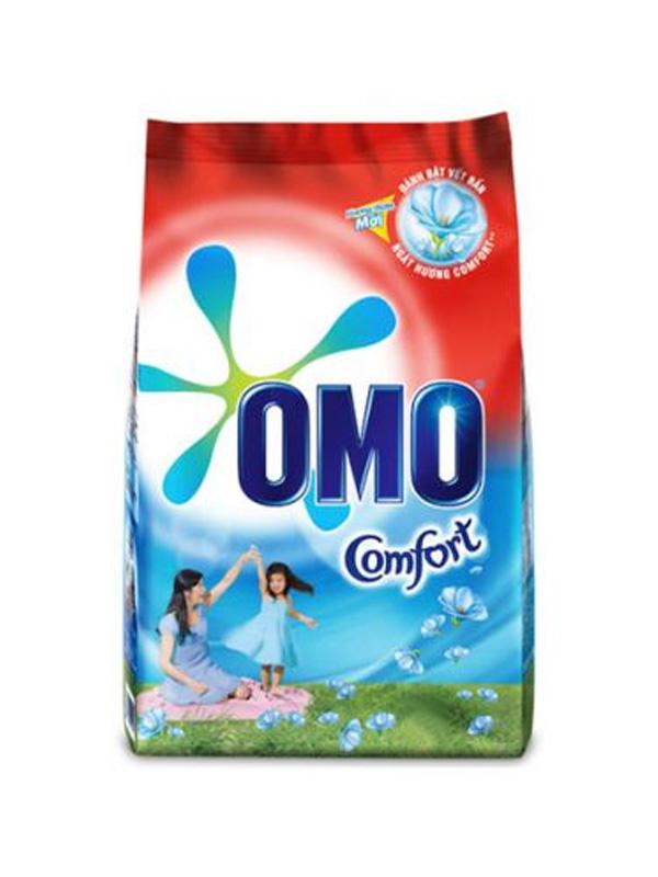 Bột-giặt-OMO-Comfort-(2,7kg)