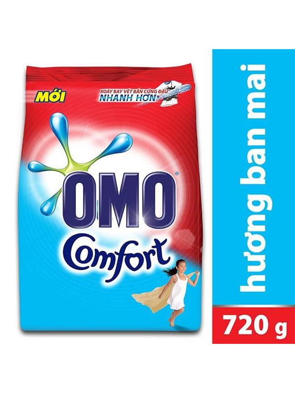 Bột-giặt-OMO-Comfort-(720g)
