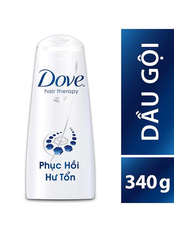 Dầu-Gội-Dove-Phục-Hồi-Hư-Tổn-(340g)