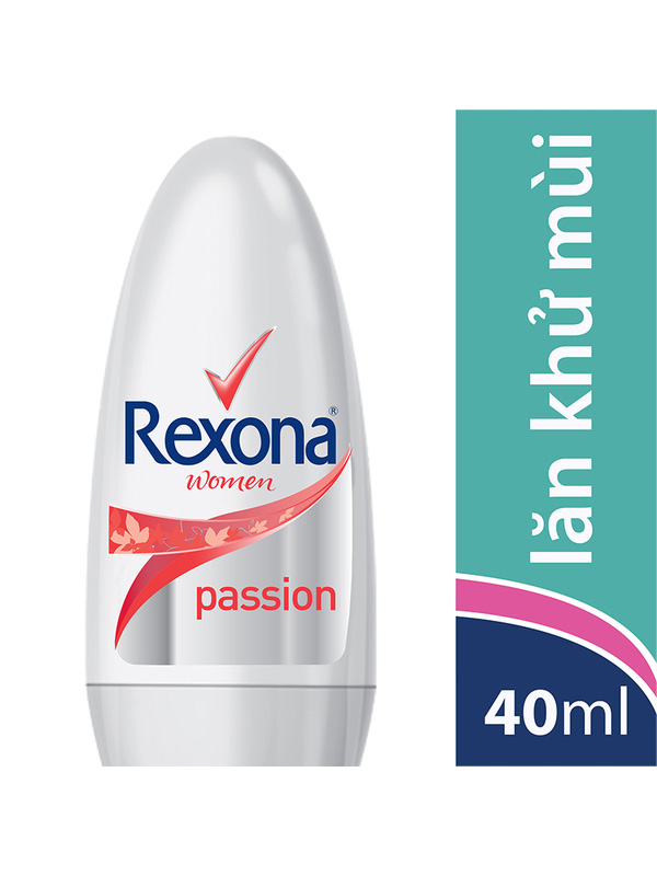 Lăn-Khử-Mùi-Rexona-Passion-(50ml)