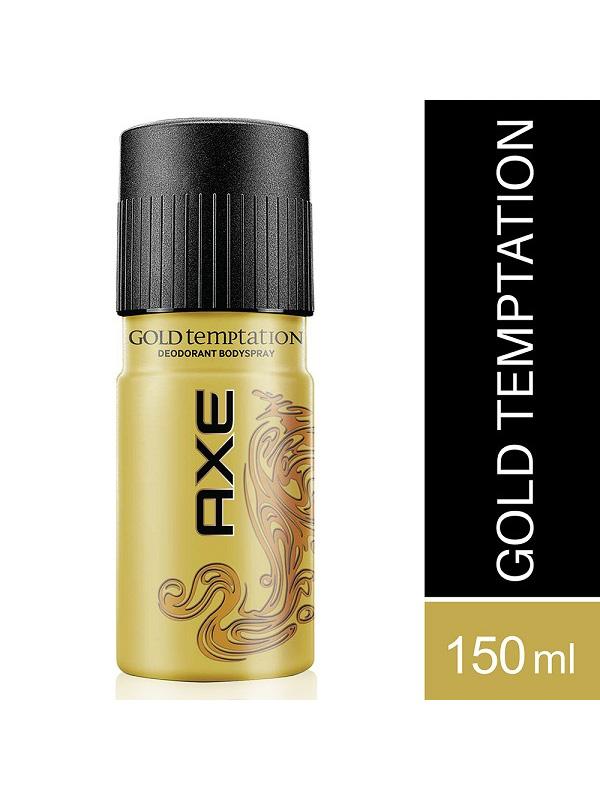 Xịt-Ngăn-Mùi-Toàn-Thân-AXE-Gold-(150ml)